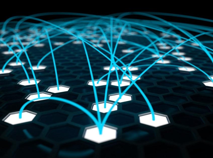 Terrestrial connectivity