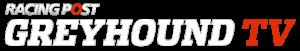 RPGTV Logo