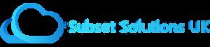 SUBSET Logo2
